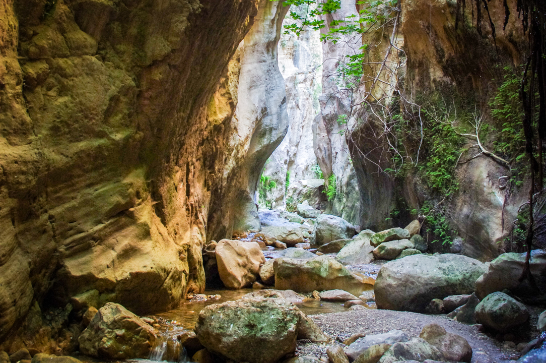 miss usa maps with Peaceful Breathtaking Hike Avakas Gorge Cyprus on  likewise Ellisville Mississippi Street Map 2822020 furthermore Mexico as well Brussels Art Nouveau Masterpieces furthermore Peaceful Breathtaking Hike Avakas Gorge Cyprus.