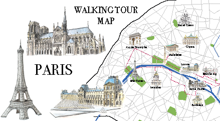 high resolution road maps with Paris Walking Tour Map on Idahoroad Recreation Atlas in addition International Weekend Retreat Ybat together with Details moreover Alberta Province Map further Contact us.